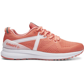 Craft X165 Engineered Zapatillas Mujer, boost/white